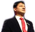 Niket Sinha